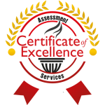 assessment-competentie-indicator - certificate of excellence - hrd groep